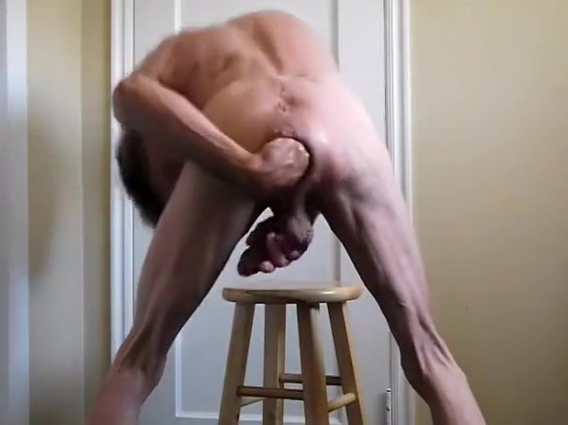 Horny amateur gay scene with Masturbate, Webcam scenes Miss izzy mobile porno videos movies
