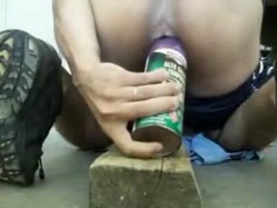 Hottest amateur gay video with Dildos/Toys, Webcam scenes Kannada Ega Atie