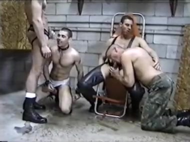 Fabulous amateur gay clip with Fetish, Group Sex scenes Big naked women pussy