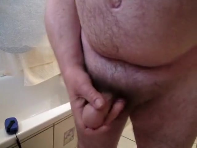 Amazing homemade gay clip with Webcam, Fetish scenes English subbed hentai