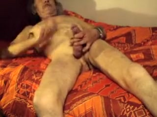 Fabulous amateur gay movie with Solo Male, Masturbate scenes Navel fetish porn