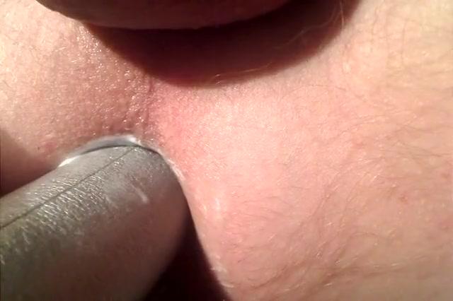 Exotic amateur gay scene with Masturbate, Solo Male scenes Gratis porno plaatjes