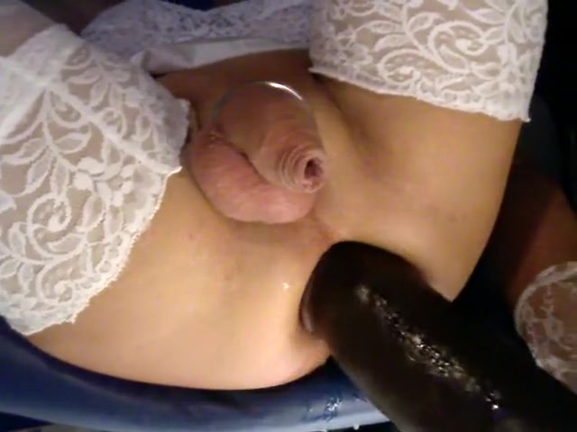 Amazing homemade gay clip with Solo Male, Masturbate scenes nude sexy blonde girls