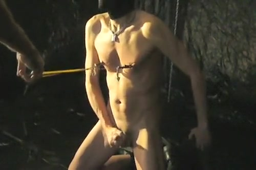 Amazing homemade gay clip with BDSM scenes Hd Full Chot