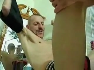 Horny amateur gay scene with Fisting, Dildos/Toys scenes gay layout myspace rainbow