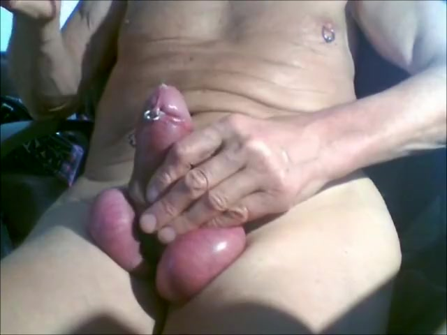 Exotic amateur gay video with Solo Male, Webcam scenes free xxx streams movies