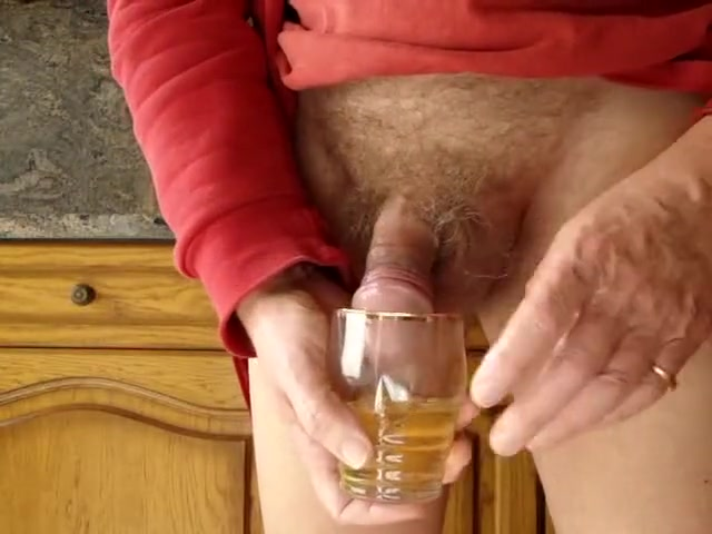 Crazy amateur gay movie with Solo Male, Webcam scenes Egypt sexy hot pussy
