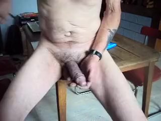 Best amateur gay video with Fetish, Spanking scenes Female domination ideas techniques