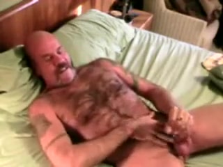 Incredible homemade gay movie with Masturbate scenes XXL lesbians pussy eating