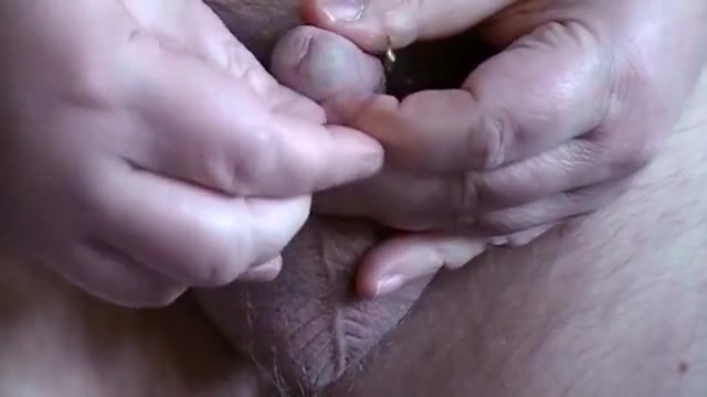 Exotic amateur gay video with Solo Male scenes i like giving blowjobs better than sex