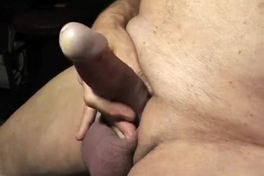 Hottest amateur gay scene with Cum Tributes, Solo Male scenes Bound up serf acquires pleasuring her naughty twat