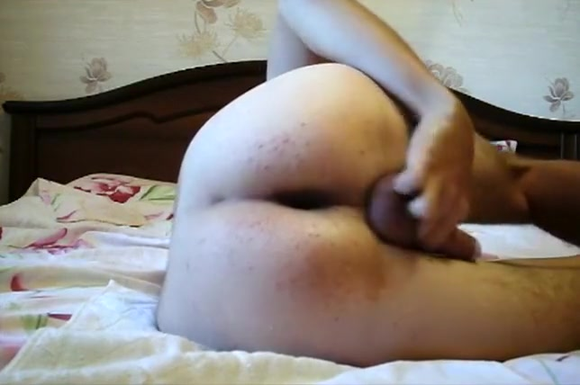 Horny amateur gay clip with Fisting, Webcam scenes Info extream arse fisting