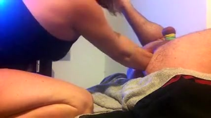 Incredible amateur gay movie with Fisting scenes download video iwash sexy iphone gratis
