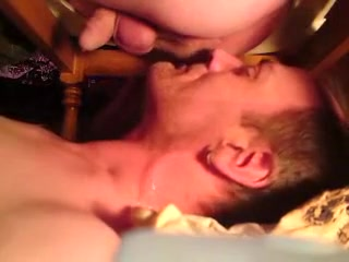Fabulous amateur gay clip Sexual Healing Kygo Remix Download