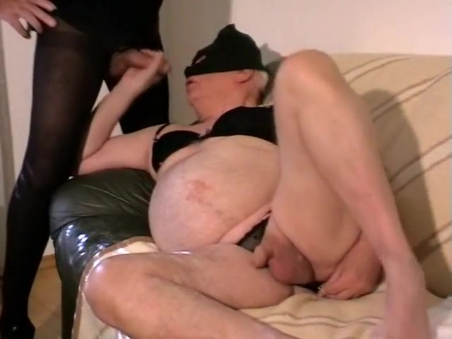 Incredible homemade gay scene with Fetish, Blowjob scenes Asian massage amateur