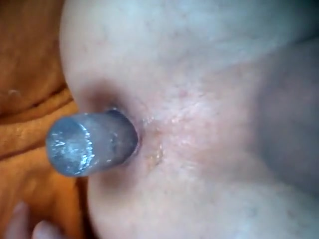Fabulous homemade gay clip with Masturbate, Dildos/Toys scenes star wars the force unleashed theme mp3