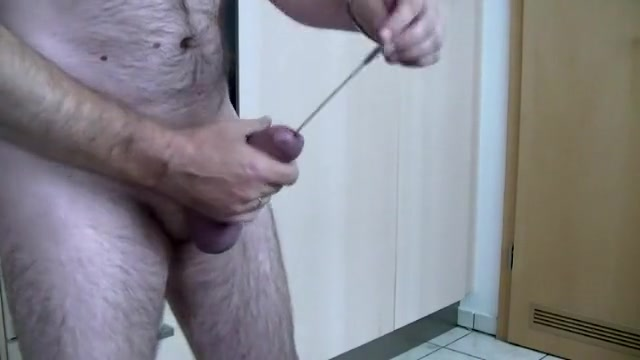 Best homemade gay movie with Solo Male, Fetish scenes Busty brunette amateur blowjob tattoo