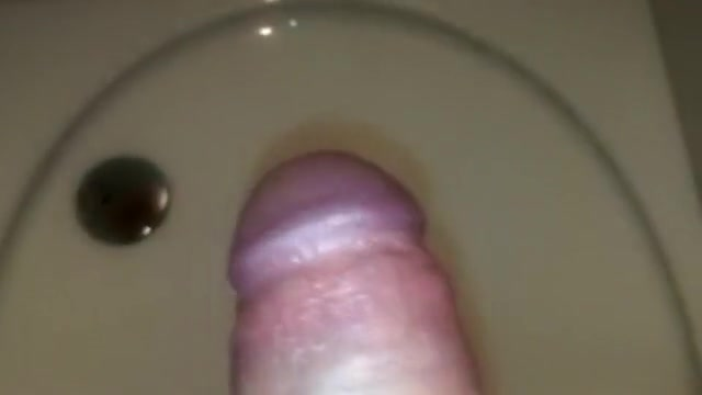 Best homemade gay clip with Fetish scenes selena gomez topless boobs