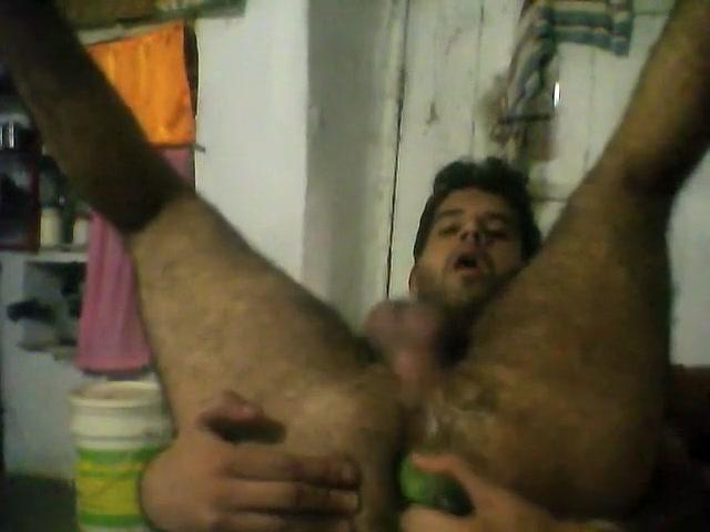 Amazing amateur gay movie with Masturbate, Solo Male scenes Xxx Fuk Hores Girl 3gp Sex In Com