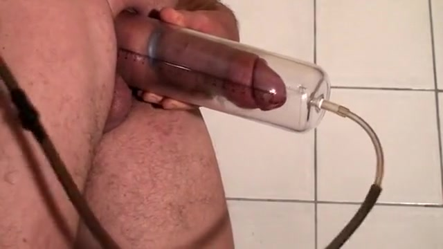 Best homemade gay movie with Masturbate, Solo Male scenes kaos toon nurse new cartoon sex boobs treatment from sexy hot nurse makes jpg 1
