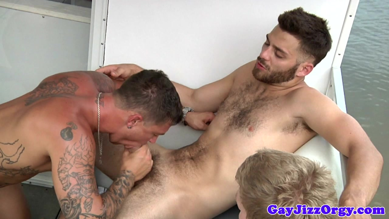 Gay sailors enjoying flesh picinic internet chinese porn video