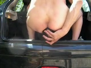 Incredible homemade gay movie with Outdoor, Solo Male scenes free 3d porn family gallery