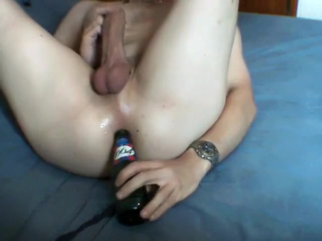 Fabulous homemade gay clip with Masturbate, Webcam scenes foot fetish directory cameron love