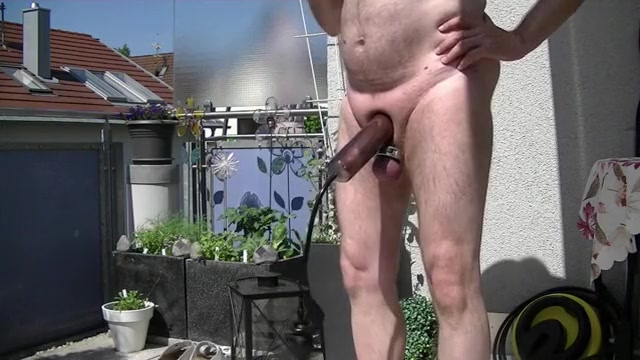 Hottest homemade gay video with Dildos/Toys, Outdoor scenes Sexy Movie Fuck