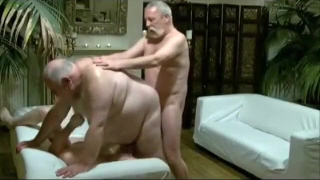 Amazing homemade gay clip with Daddies scenes Curvy black naked girl pics