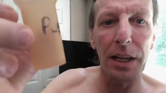 Exotic amateur gay video with Solo Male, Masturbate scenes elle rio classic porno part
