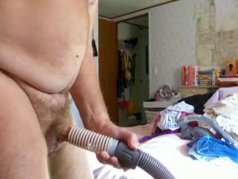 Horny amateur gay video with Dildos/Toys, Fetish scenes Online dating berlin europe