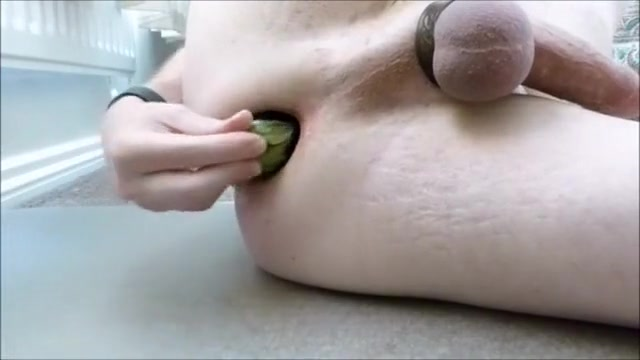 Amazing homemade gay scene with Solo Male, Masturbate scenes Ass and tits sex