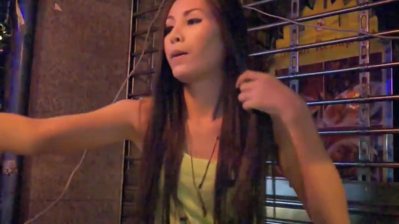 Travel to meet some gorgeous ladyboys 1 How to make a guy express his feelings