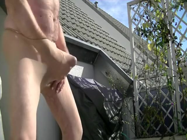 Horny homemade gay movie with Solo Male, Masturbate scenes Girl fingering guy ass xxx