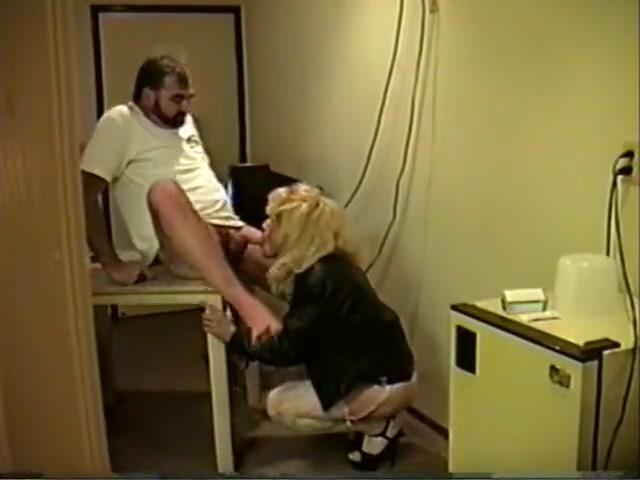 Fabulous homemade gay movie with Crossdressers, Amateur scenes Big fucking nurse tit