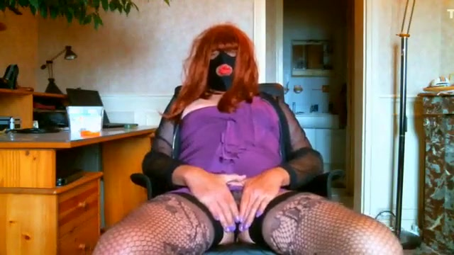 Exotic homemade shemale video with Webcam, Redhead scenes Glory Hole Cocks