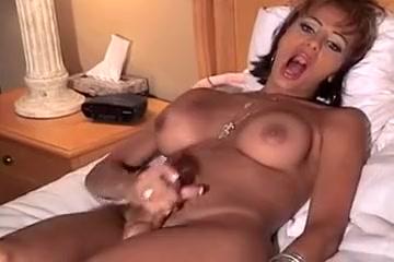 Amazing homemade shemale scene with Big Tits, Masturbation scenes free adult xxx video trailer