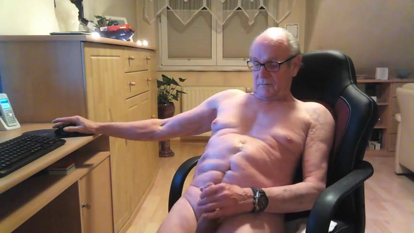 Eine Siunde Wichsen watch porn movies full free