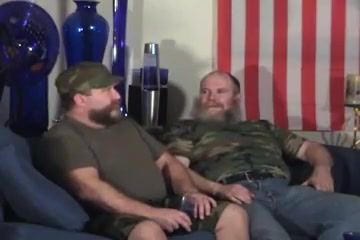Military Old Bears Free dating sites in savannah ga