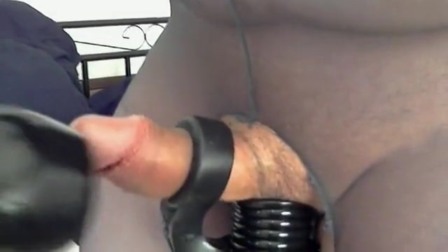 Fabulous homemade gay video with Fetish, Amateur scenes Piss mops amber