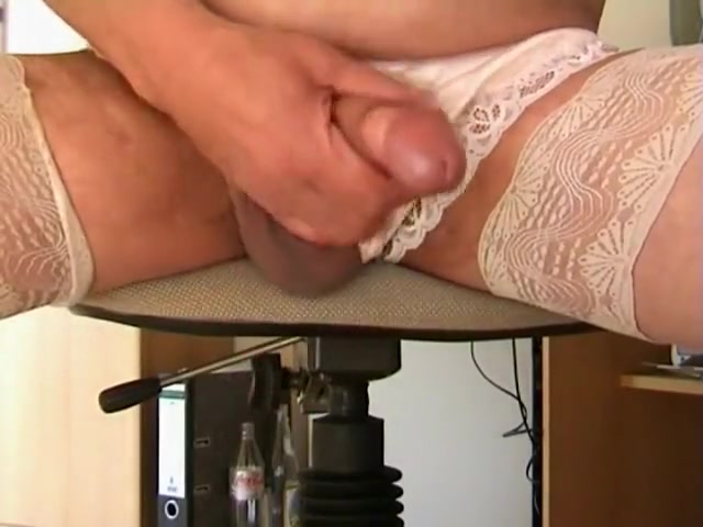 Crazy homemade shemale video with Solo, Stockings scenes youth sex offender programs