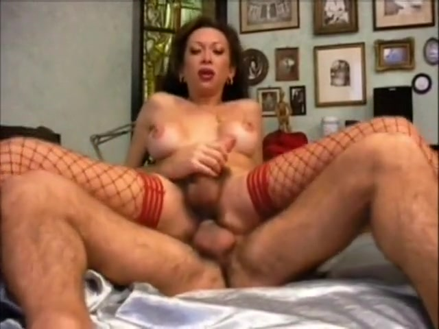 Horny amateur shemale clip with Guy Fucks, Lingerie scenes Twitter nude german housewife