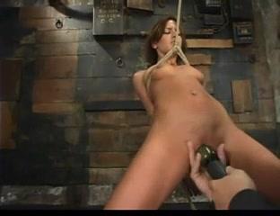 Pornstar servitude Holly W:::MrsKyd:) Bra sex deep cleavage