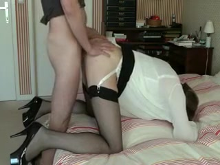 Amazing amateur shemale video with Stockings scenes virginia governor and gay marriage