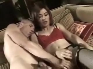 Incredible amateur shemale video with Asian, Small Tits scenes Dating site for rich sugar mummies