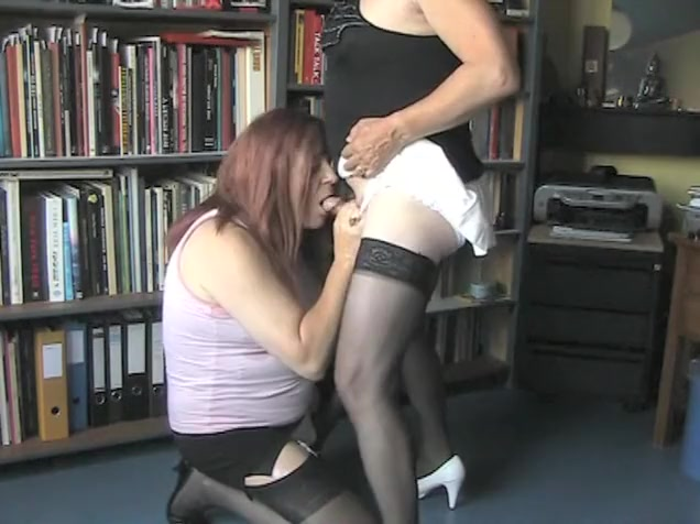 Best amateur shemale scene with Stockings, Webcam scenes