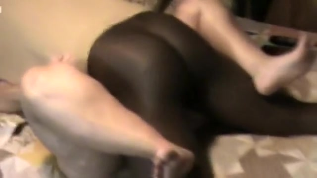Incredible homemade Mature, BBW xxx scene Cum over my mature pussy please