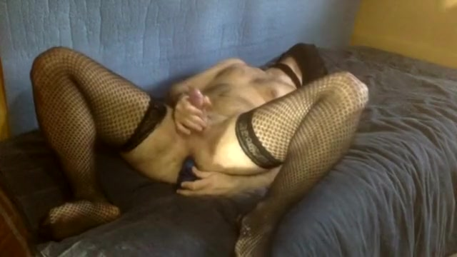 Incredible homemade gay clip with Solo Male, Dildos/Toys scenes Devote Slave