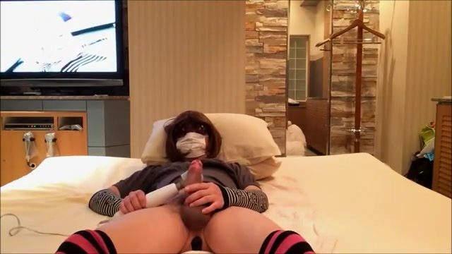Fabulous homemade shemale movie with Solo, Dildos/Toys scenes pussy screaming while being fucked pussy screaming while being fucked