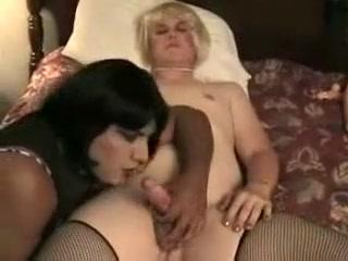 Best homemade gay video with Crossdressers, Blowjob scenes Free hd nude girls